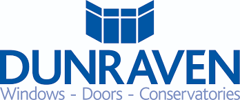 Dunraven Windows Reviews | Windows | Doors | Conservatories
